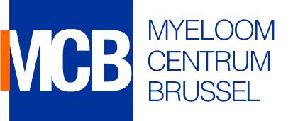 MYELOOM CENTRUM BRUSSEL (MCB)